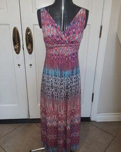 Covington dress